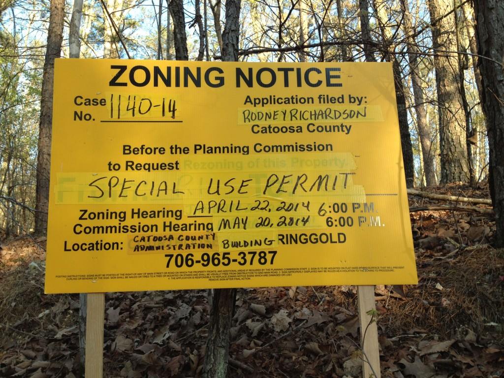 cell-tower-permit-notice
